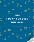Image for The study success journal