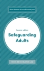 Image for Safeguarding adults