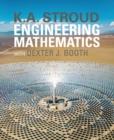 Image for Engineering Mathematics