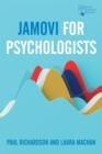 Image for Jamovi for psychologists