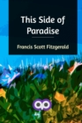 Image for This Side of Paradise