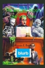 Image for The world of R.L.Stine