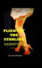 Image for Flight of the Starling