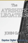 Image for Ayrshire Legatees