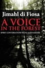 Image for Voice in the Forest (Soft Cover)