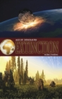 Image for Age of Dinosaur Extinction : Childrens Book