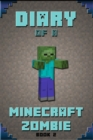 Image for Minecraft : Diary of a Minecraft Zombie Book 2 Extraordinary Masterpiece from Amazon #1 Minecraft Bestselling Author