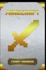 Image for Minecraft : Combat Handbook