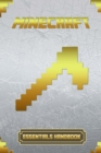 Image for Minecraft : Essentials Handbook Ultimate Collector's Edition