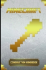 Image for Minecraft : Construction Handbook Ultimate Collector's Edition