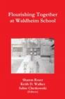 Image for Flourishing Together at Waldheim School