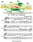 Image for Visit to Ireland - Beginner Tots Piano Sheet Music