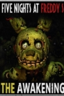 Image for Five Nights at Freddy's: the Awakening