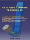 Image for Cam Programming Techniques