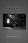 Image for From Dark Corners and Dusty Attics