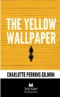 Image for The Yellow Wallpaper