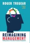Image for Reimagining Management