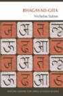Image for Bhagavad-gita