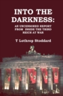 Image for Into the Darkness