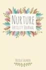 Image for Nurture Fertility Journal