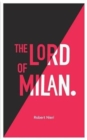 Image for The Lord of Milan - English