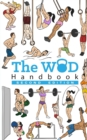 Image for The WOD Handbook (2nd Edition)