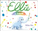 Image for Ellie in color