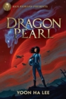 Image for Dragon pearl