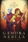 Image for Gamora and Nebula : Sisters in Arms