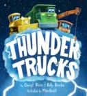 Image for Thunder Trucks