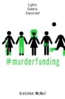Image for #murderfunding