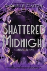 Image for Mirror Shattered Midnight