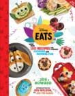 Image for Disney Eats : More than 150 Recipes for Everyday Cooking and Inspired Fun