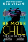 Image for Be More Chill: The Graphic Novel