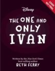 Image for Disney The One And Only Ivan: Draw Me A Story