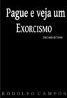 Image for Pague e veja um exorcismo