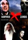 Image for Vampiros x Zumbis
