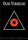 Image for Olho vermelho