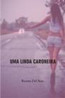 Image for Uma linda caroneira.