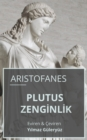 Image for Plutus Zenginlik