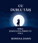 Image for Dublu-Tais