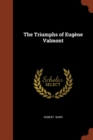 Image for The Triumphs of Eugene Valmont