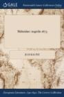 Image for Mithridate : Tragedie 1673