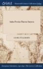 Image for Aulus Persius Flaccus Satyren