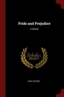 Image for PRIDE AND PREJUDICE: A NOVEL