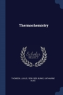 Image for THERMOCHEMISTRY