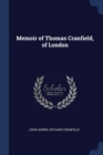 Image for Memoir of Thomas Cranfield, of London