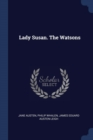 Image for LADY SUSAN. THE WATSONS