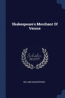 Image for Shakespeare's Merchant of Venice
