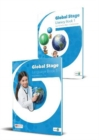 Image for Global Stage Level 1 Literacy Book and Language Book with Navio App